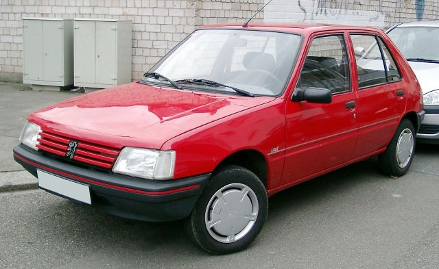 1985-peugeot-205-4dr-pininfarina