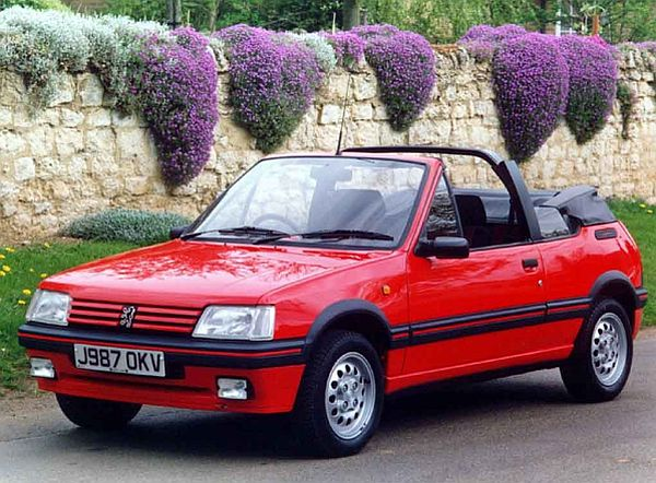 1985-peugeot-cabriolet-designed-by-pininfarina
