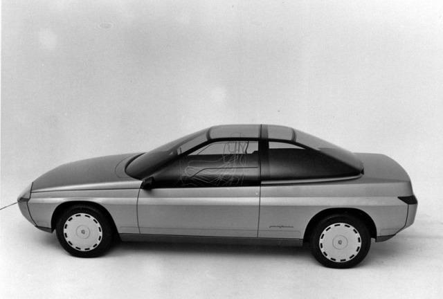 1985-peugeot-griffe-4-pininfarina