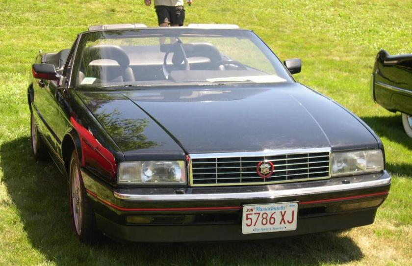 1986-93-cadillac-allante-design-by-pininfarina