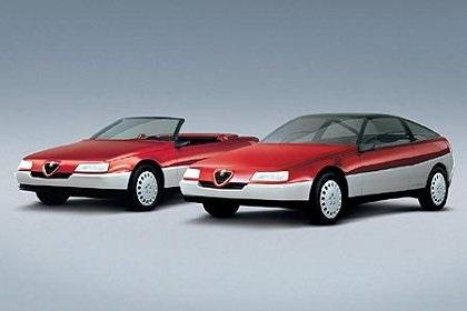 1986-alfa-romeo-vivace-coupe-and-spider-pininfarina
