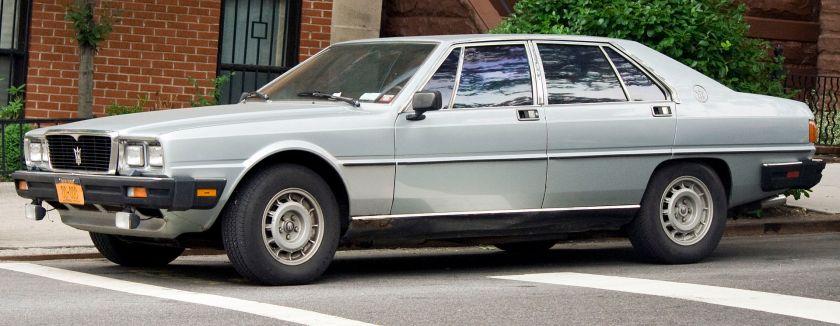 1986-maserati-quattroporte-iii-pininfarina-seen-in-ny