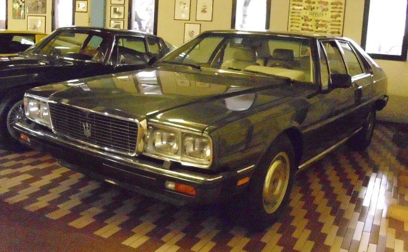 1987-1990-maserati-quattroporte-iii-royale-pininfarina