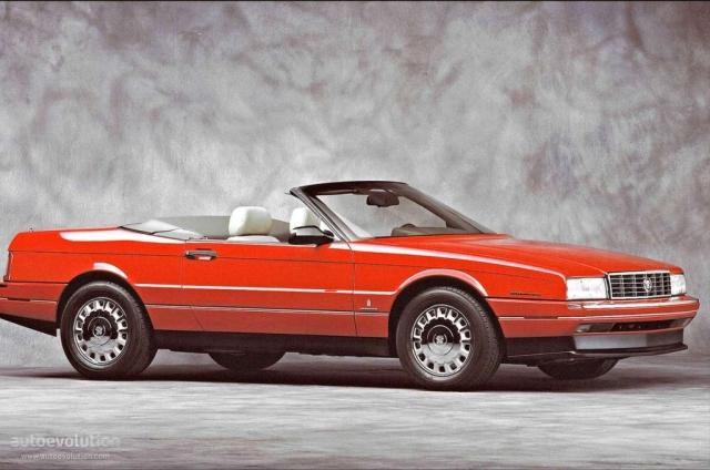 1987-93-cadillac-allante-cabriolet-pininfarina