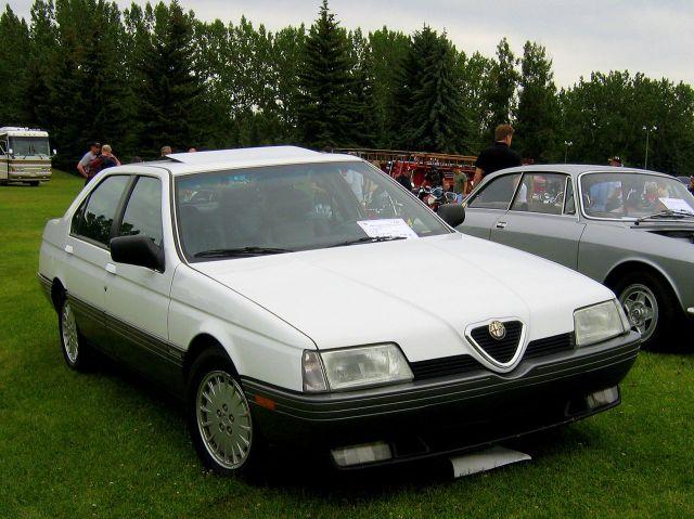 1987-98-alfa-romeo-164-designed-by-pininfarina