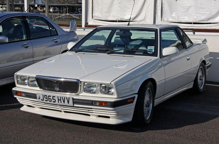 1988-92-maserati-karif