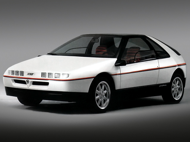 1988-lancia-hit-pininfarina