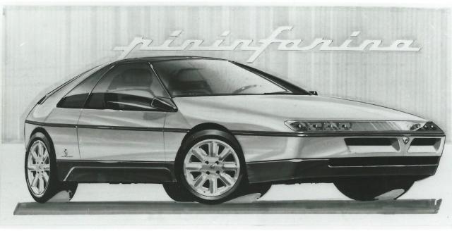 1988-pininfarina-lancia-hit-design-sketch
