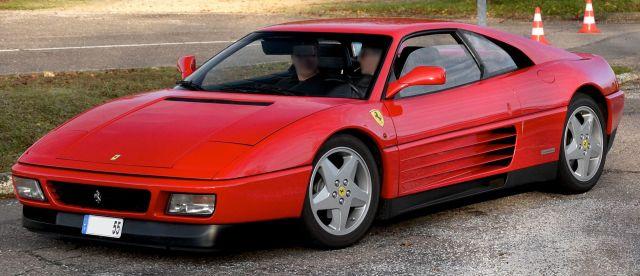 1989-95-ferrari-348-pininfarina
