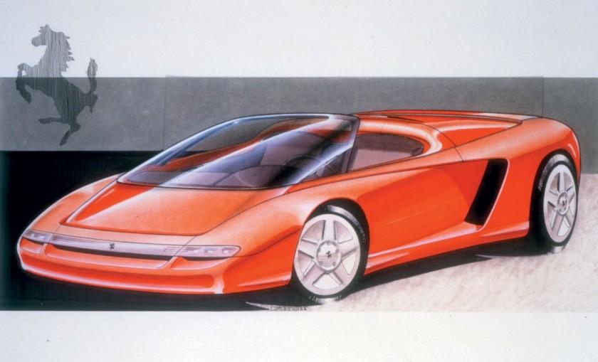 1989-pininfarina-ferrari-mythos-design-sketch-01
