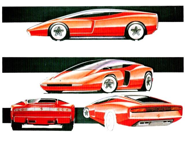 1989-pininfarina-ferrari-mythos-design-sketches-02