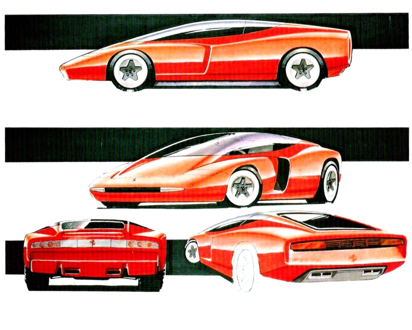 1989-pininfarina-ferrari-mythos-design-sketches-02