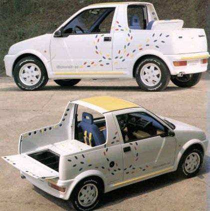 1992-fiat-cinquecento-pick-up-pininfarina