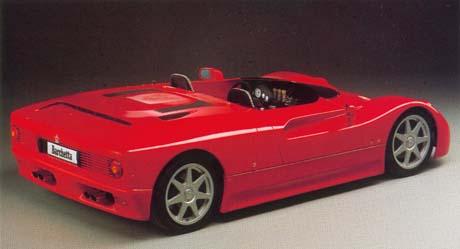 1992-maserati-barchetta-a-v6-biturbo
