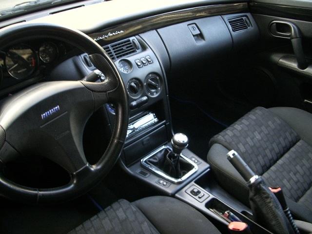 1993-00-fiat-coupe-momo-pininfarina-interiors