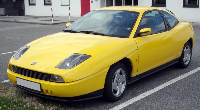 1993-00-fiat-coupe-pininfarina