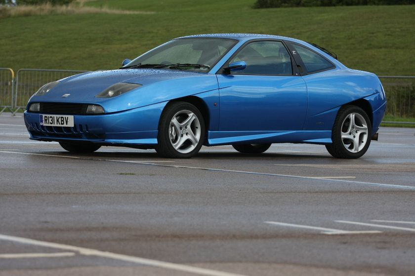 1993-00-pininfarina-designed-fiat-coupe-20v-turbo-model