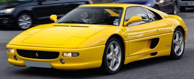 1994-99-ferrari-f355-berlinetta-pininfarina