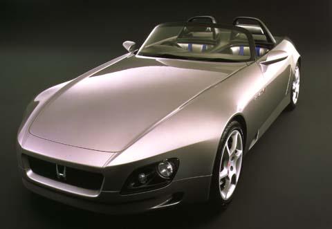 1995-honda-ssm-pininfarina-01