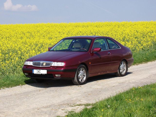 1996-lancia-cappa-coupe-pininfarina