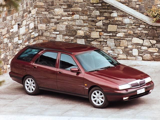 1996-lancia-kappa-station-wagon-pininfarina
