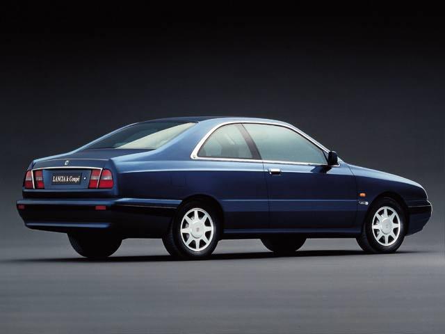 1996-lancia-kappa-sw-and-coupe-pininfarina