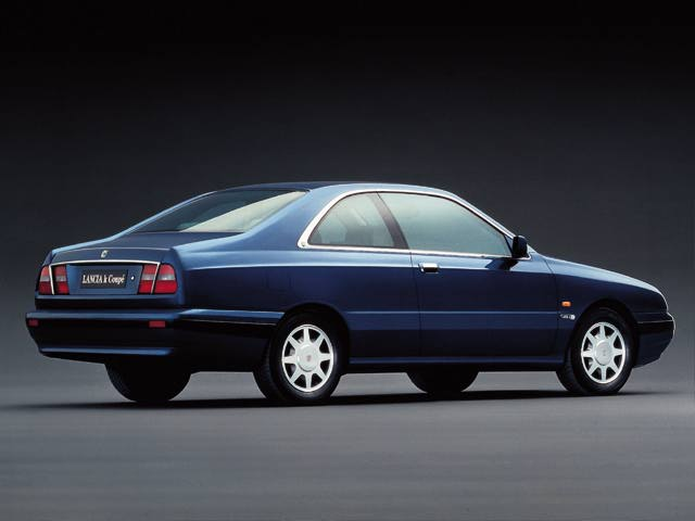 1996-lancia-kappa-sw-and-coupe-pininfarina