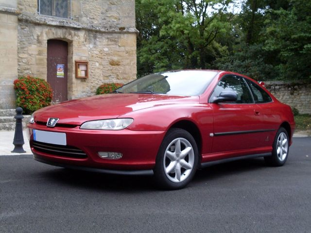 1997-peugeot-406-coupe-rouge-lucifer-2-0l-137ch-designed-by-pininfarina