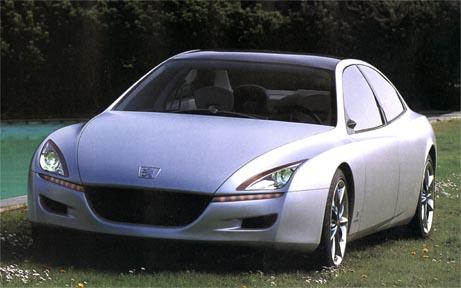 1997-pininfarina-peugeot-nautilus-concept-01