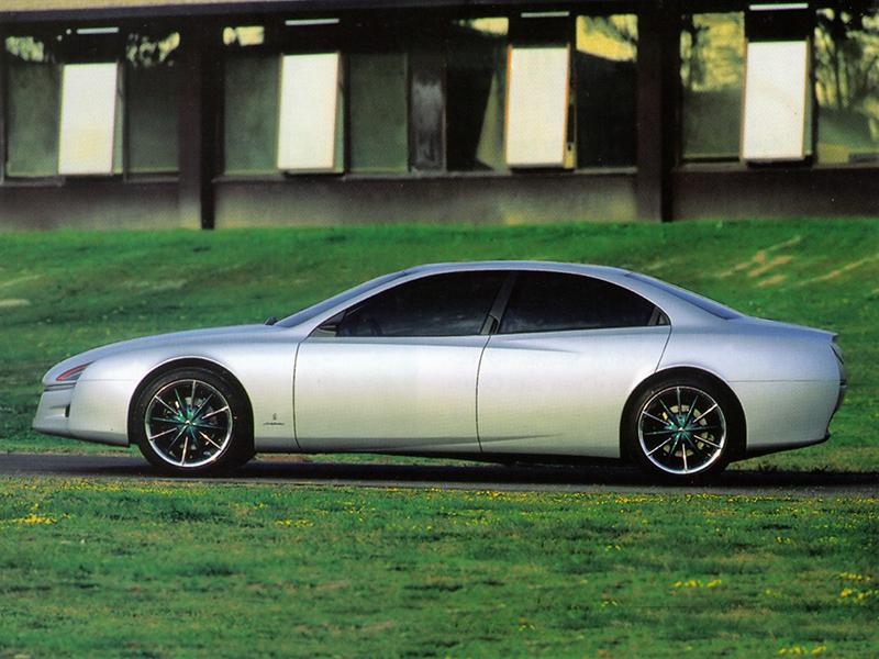 1997-pininfarina-peugeot-nautilus-concept-02