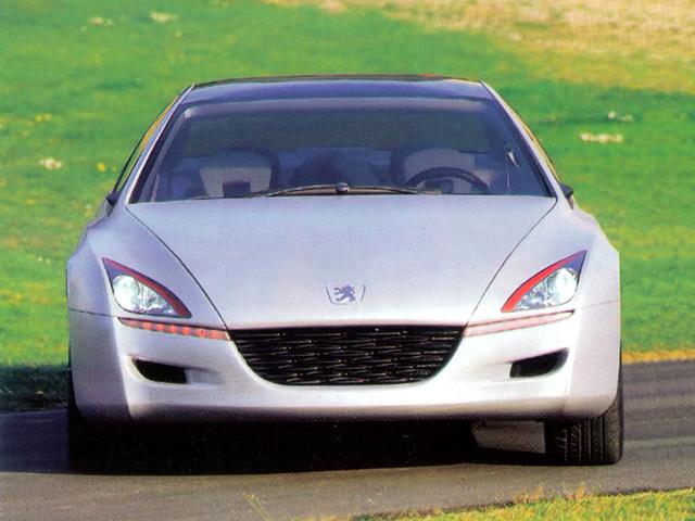 1997-pininfarina-peugeot-nautilus-concept-04