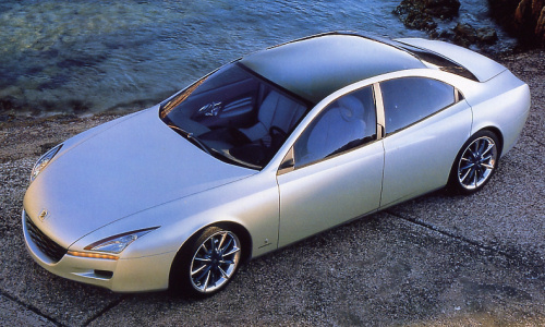 1997-pininfarina-peugeot-nautilus-concept-05