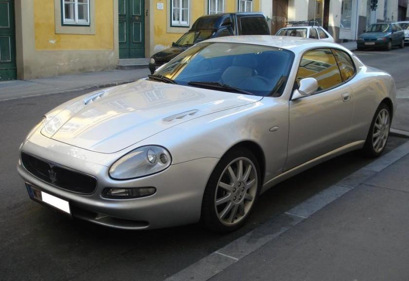1998-01-maserati-3200gt-silv