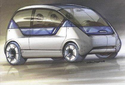 1999-pininfarina-metrocubo-d-sketch