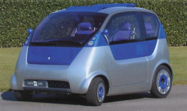 1999-pininfarina-metrocubo-f