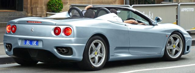 2000-2005-ferrari-360-spider-pininfarina-convertible