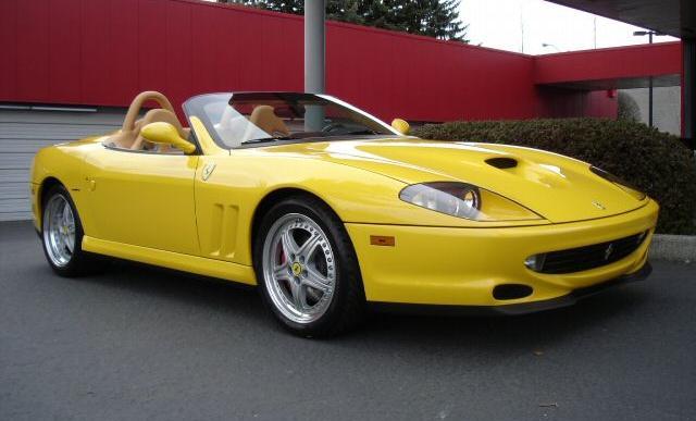 2000-ferrari-550-barchetta-pininfarina