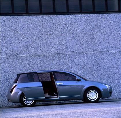 2000-maserati-buran-italdesign-d