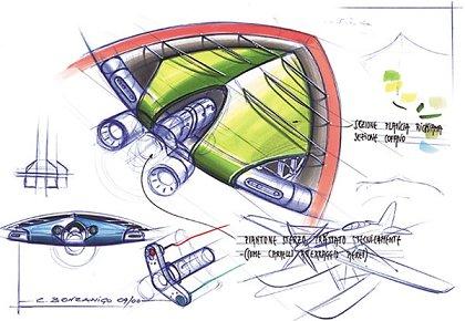 2001-citroen-osee-pininfarina-g-sketch