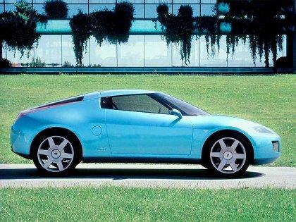 2001-ford-start-pininfarina-a