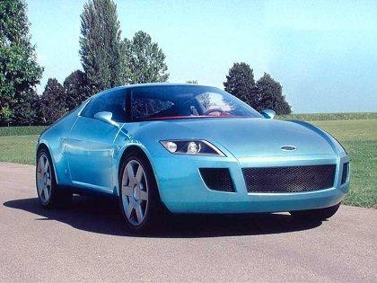 2001-ford-start-pininfarina-b