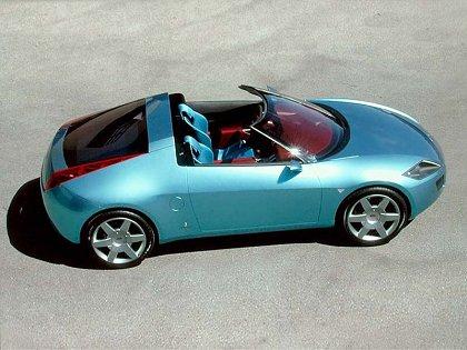 2001-ford-start-pininfarina-c