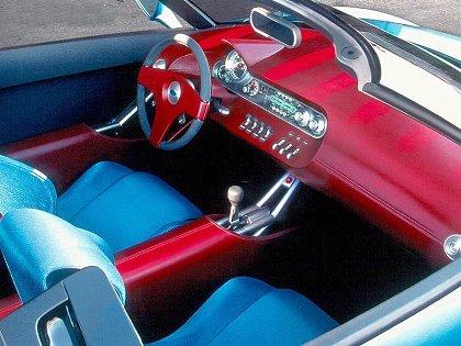 2001-ford-start-pininfarina-d