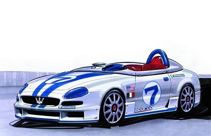 2001-maserati-320s-italdesign-a