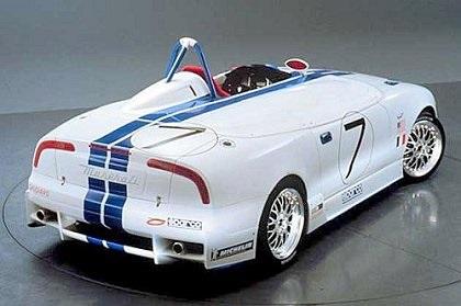 2001-maserati-320s-italdesign-d