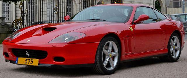 2002-06-ferrari-575m-maranello-pininfarina
