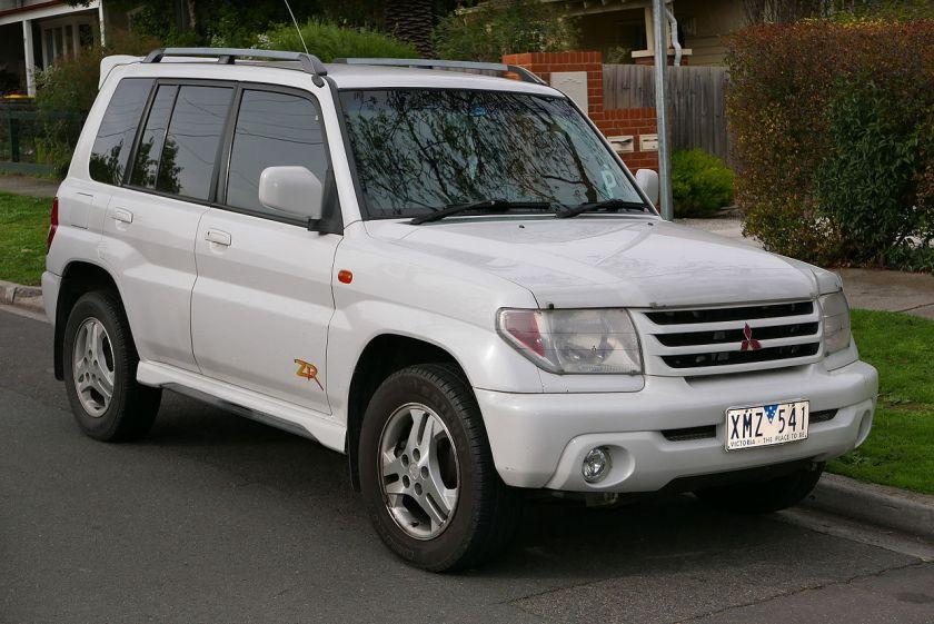 2002-mitsubishi-pajero-pinin-zr-5-door-wagon