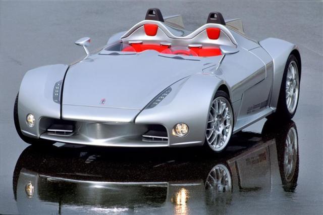 2003-lotus-pininfarina-enjoy-roadster-a