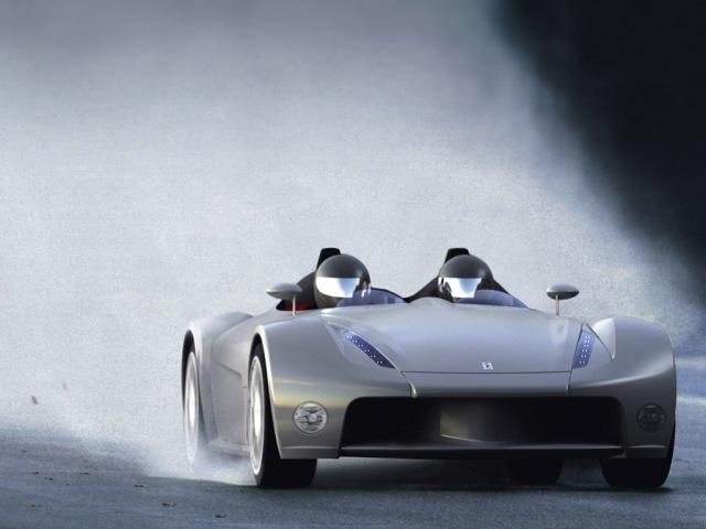 2003-lotus-pininfarina-enjoy-roadster-b