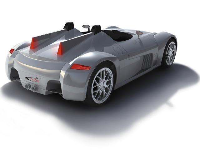 2003-lotus-pininfarina-enjoy-roadster-c